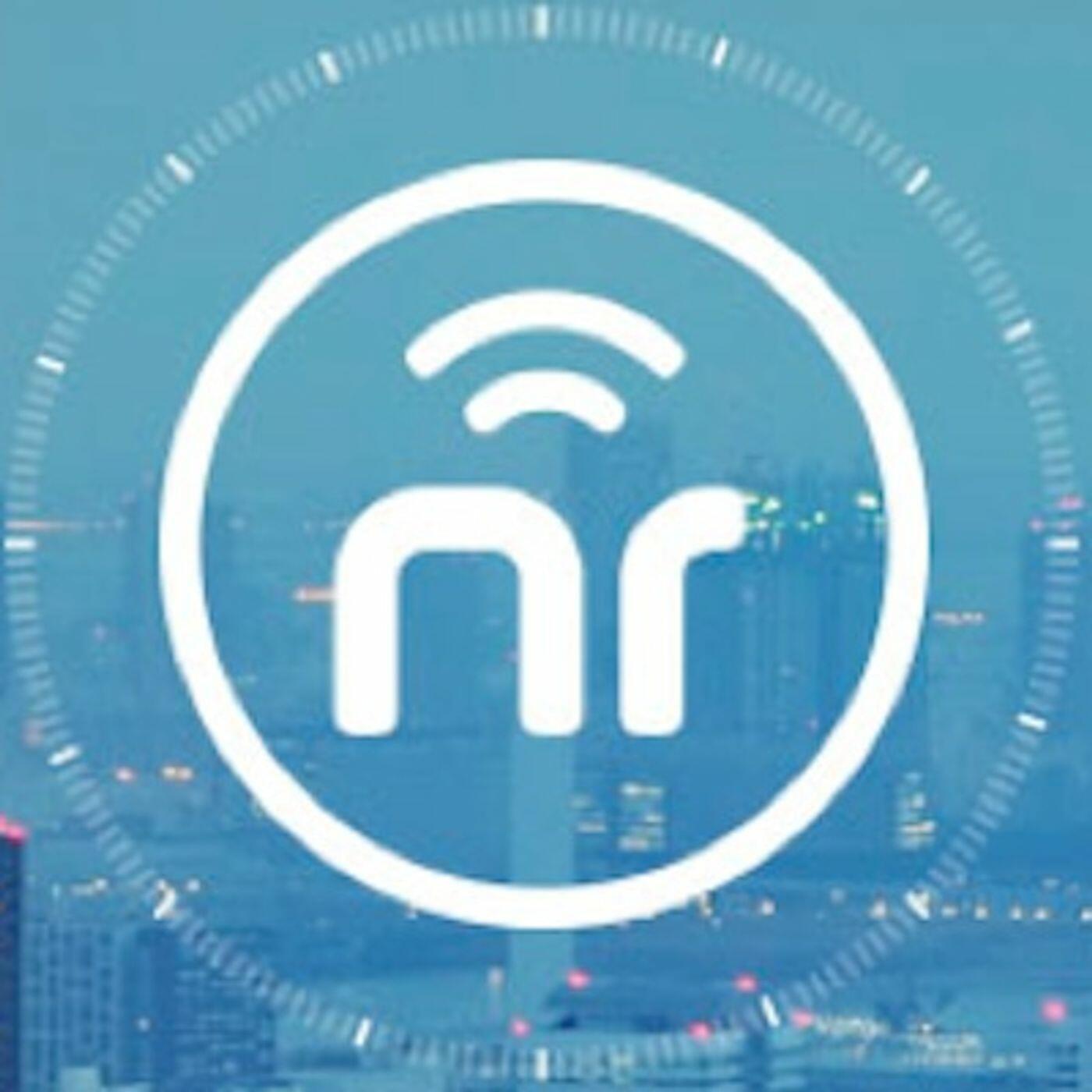 Netroots Radio Live