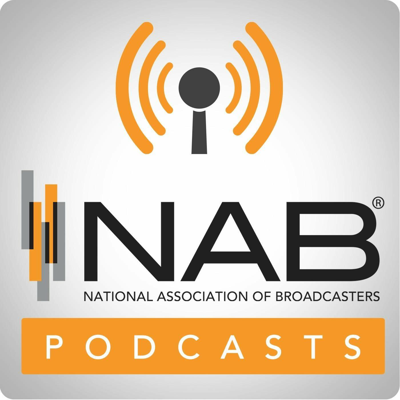 The NAB Podcast