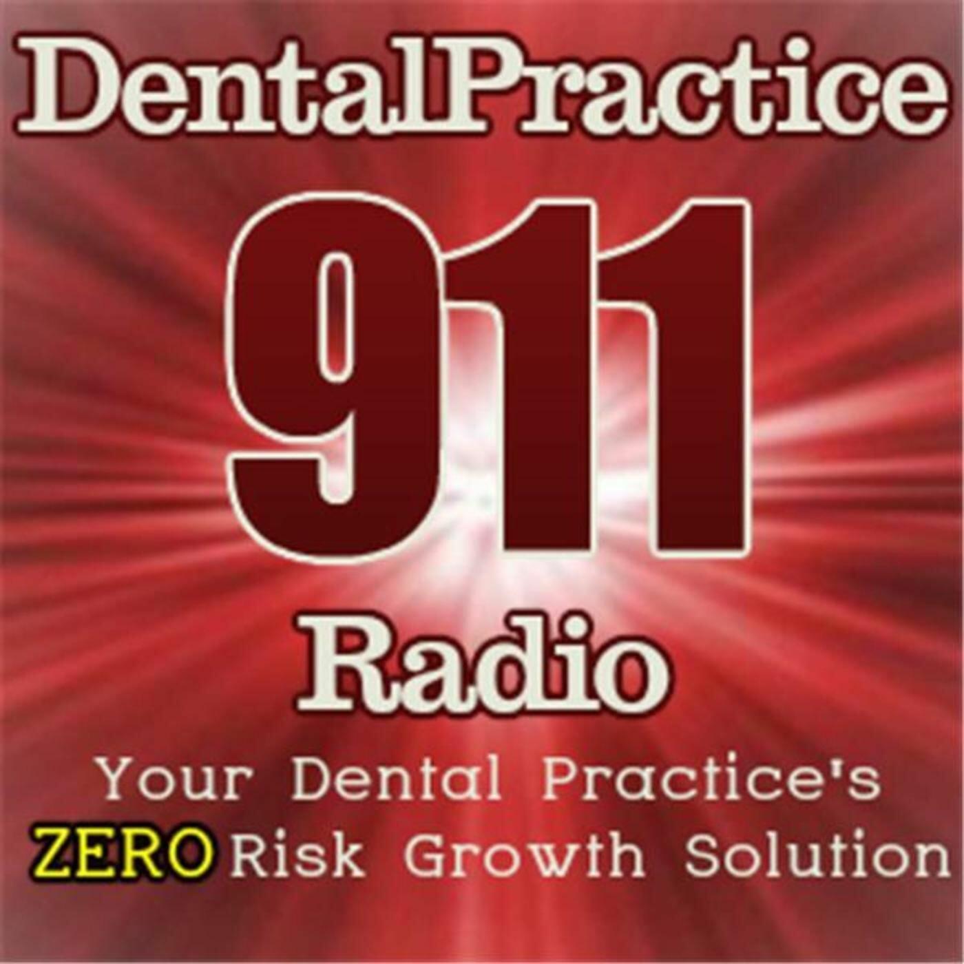 Dental Practice 911 Radio