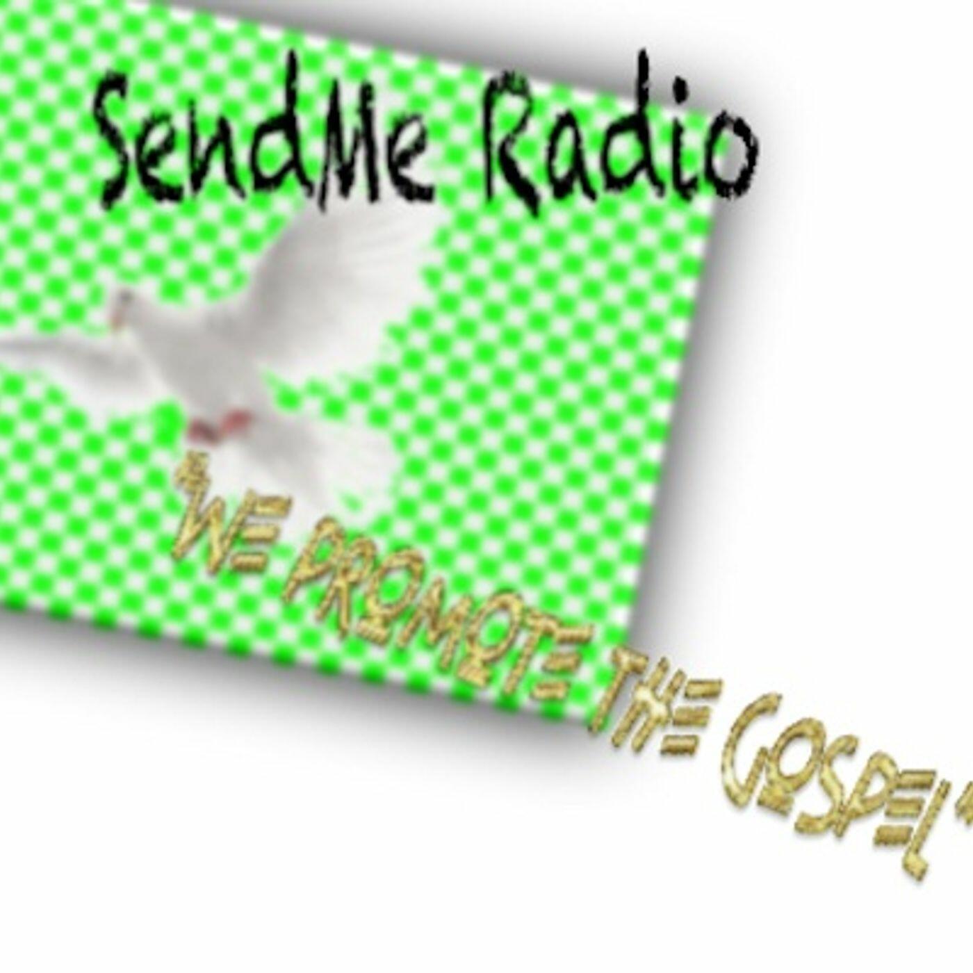 SendMe Radio