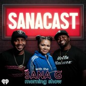 "Episode 46: Listeners get mad at Sana G for comments about Drake's ""type"""