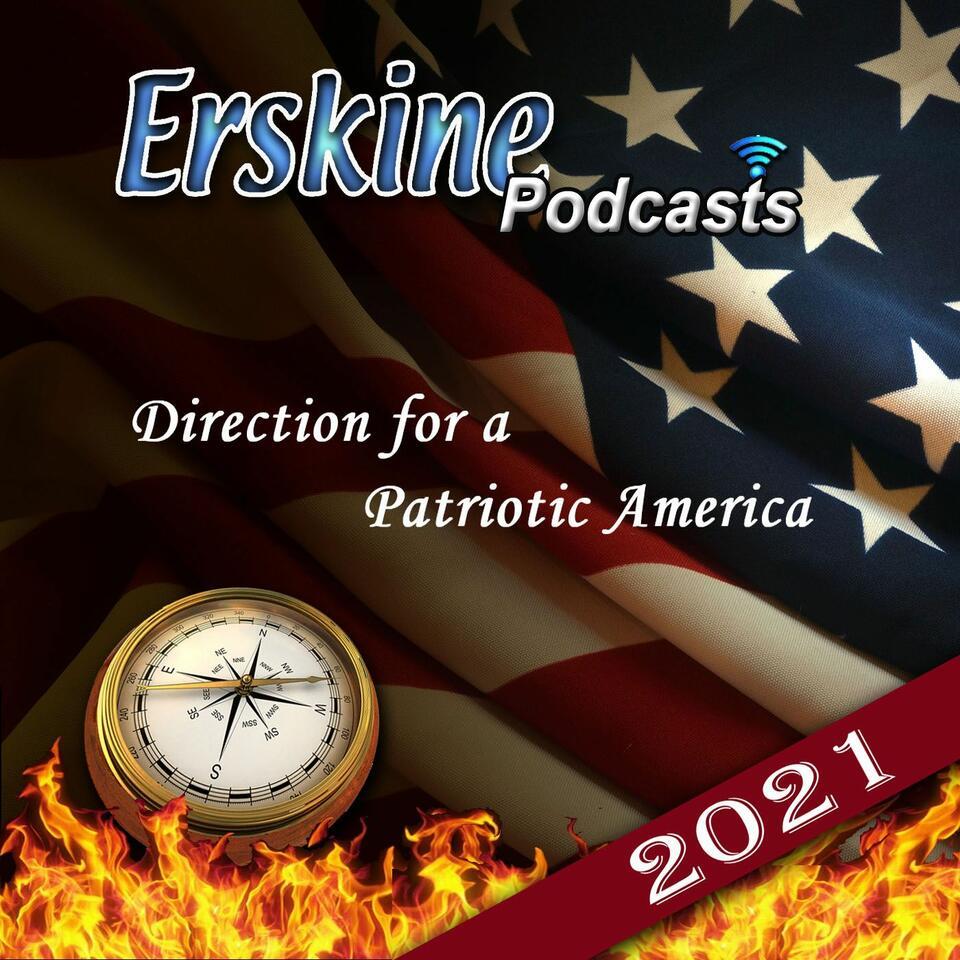 Erskine Radio