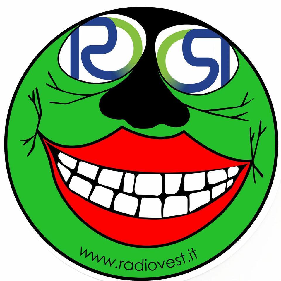 Diretta Radio Ovest