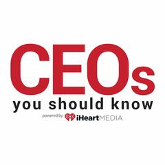 CEOs You Should Know Providence