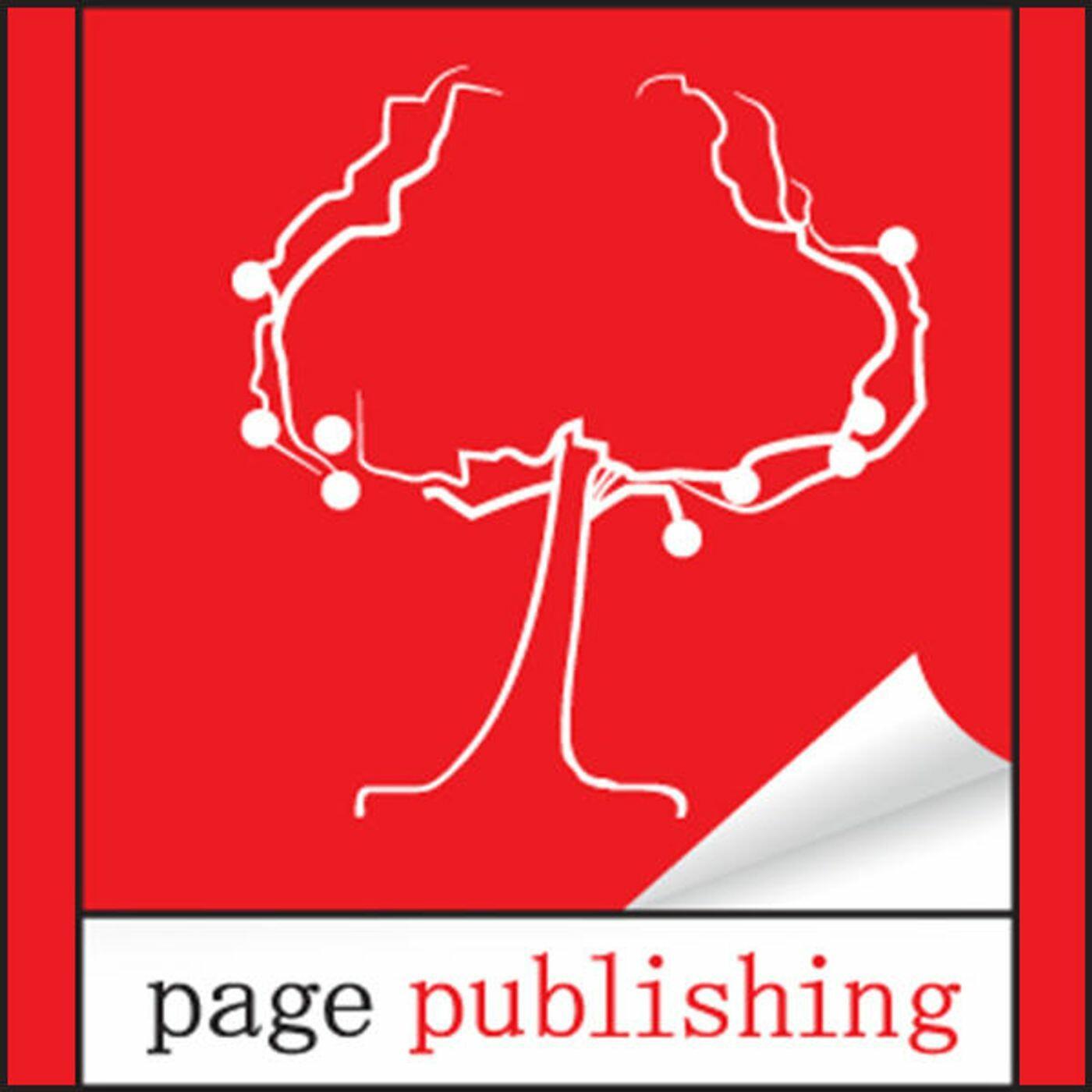Page Publishing