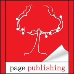 PAGE PUBLISHING 8-12-17 - Page Publishing