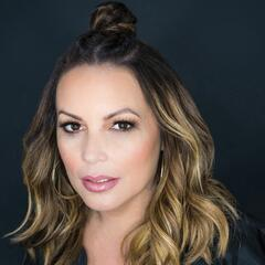Angie Martinez Interviews