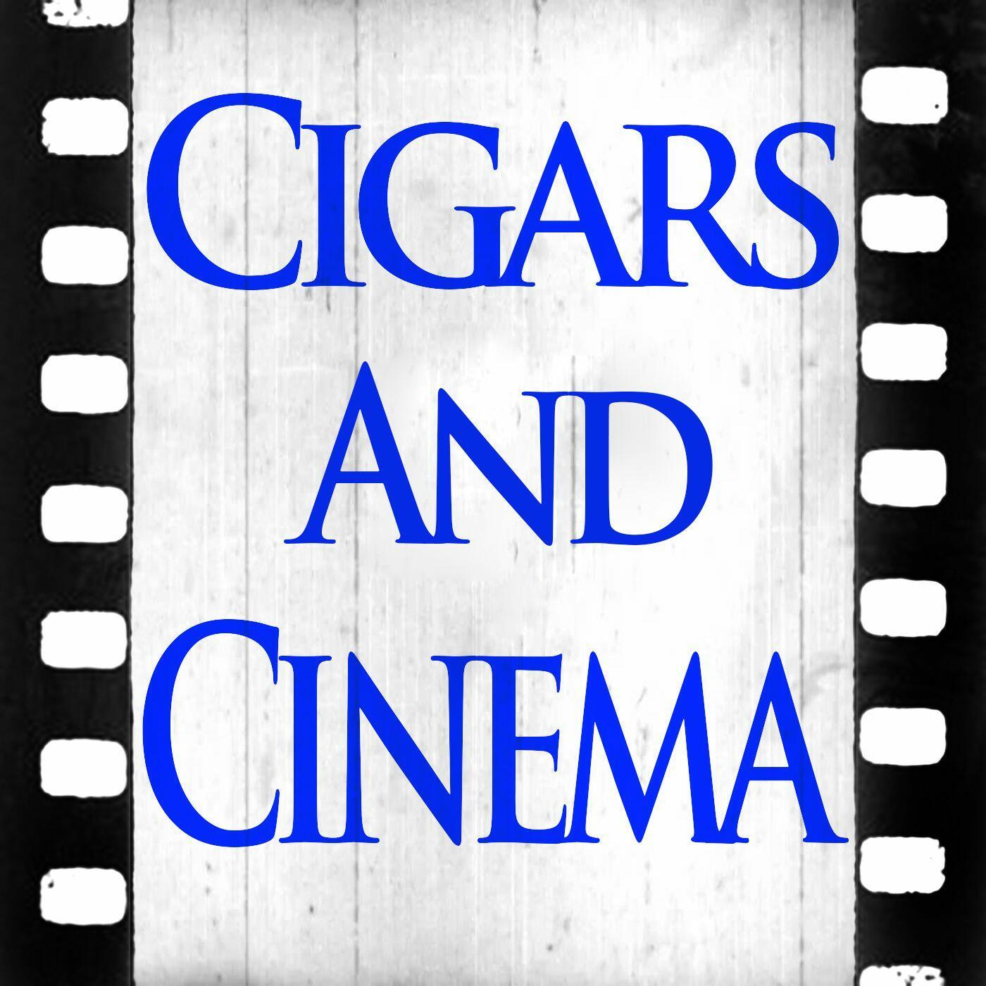 Cigars and Cinema
