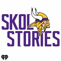 Minnesota Vikings - Skol Stories
