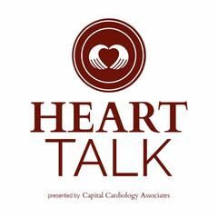 Heart Talk on WGY