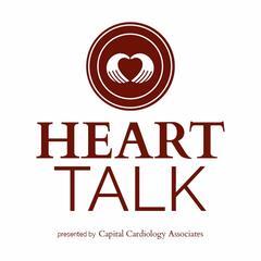 Heart Talk on WGY