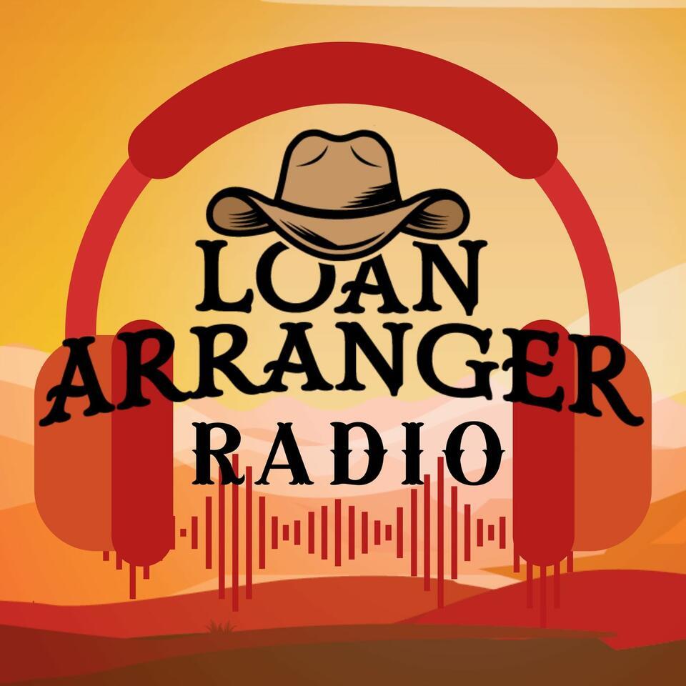 Loan Arranger Radio