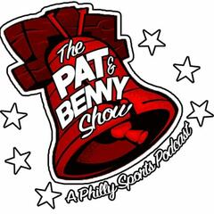 The Pat & Benny Show