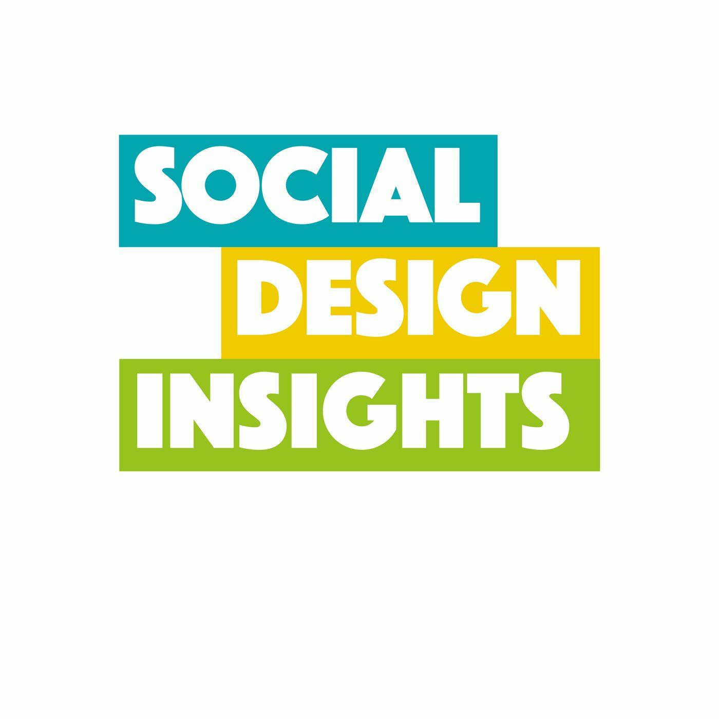 Social Design Insights