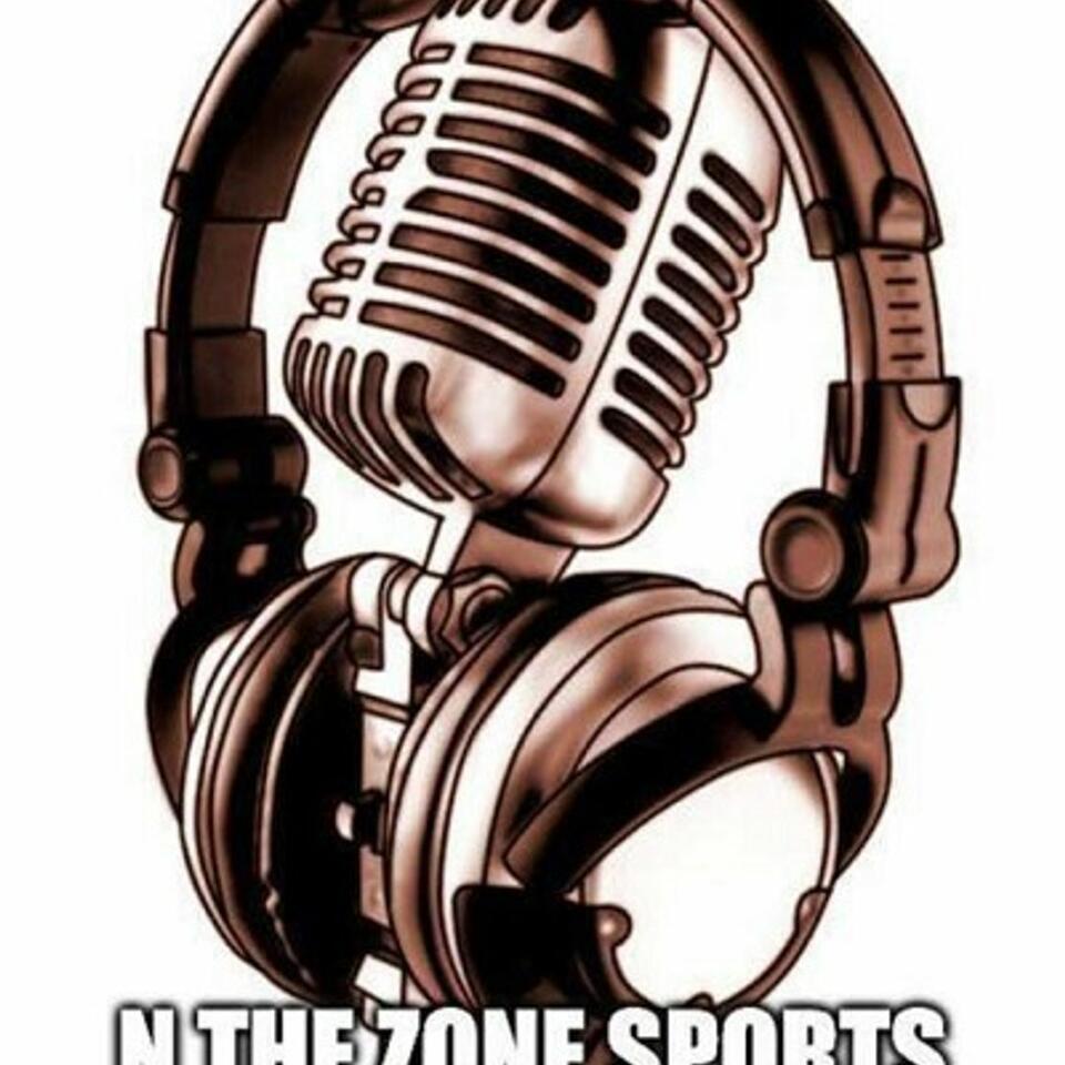 N The Zone Sports