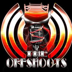 The Offshoots Nation