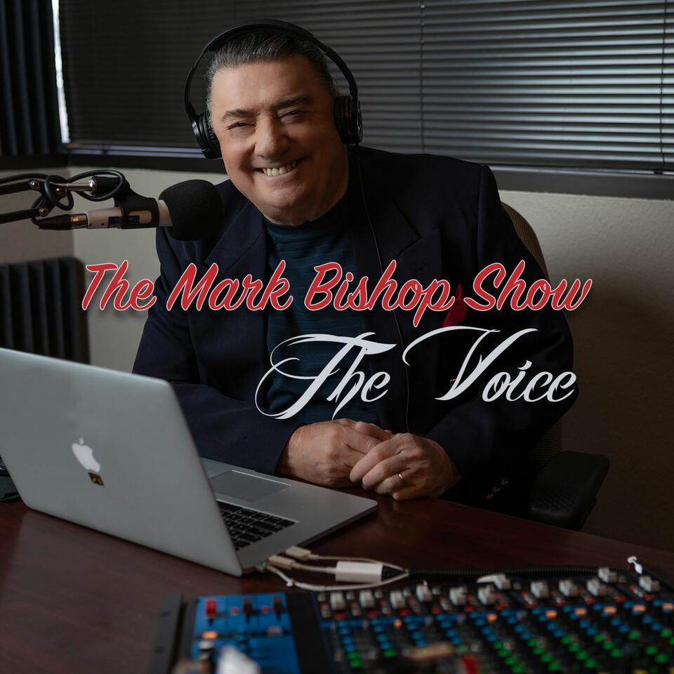 The Mark Bishop Show