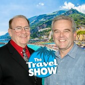 Travel Show-12-09-17