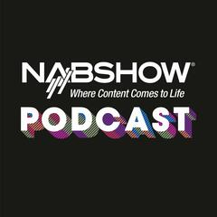 NAB Show Podcast