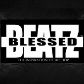 Blessed Beatz EP 19-- Getting Fit with Torch Lifestyle