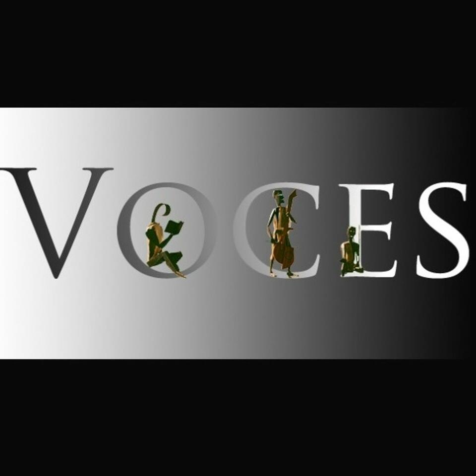 Programa Voces