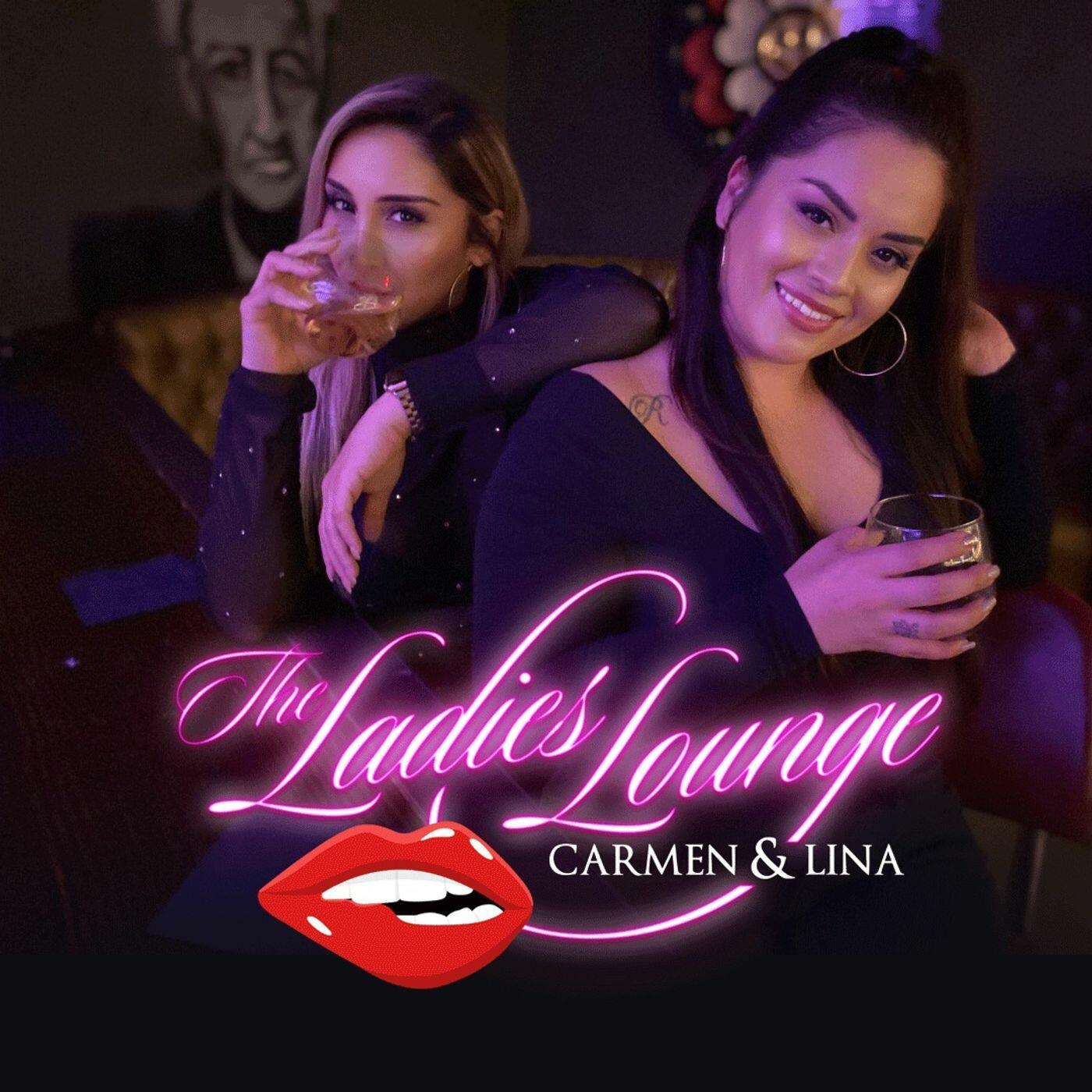 The Ladies Lounge