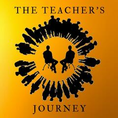 The Teacher's Journey