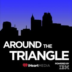 Around the Triangle