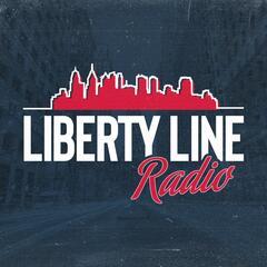 Liberty Line Radio 11/14 - Liberty Line Radio