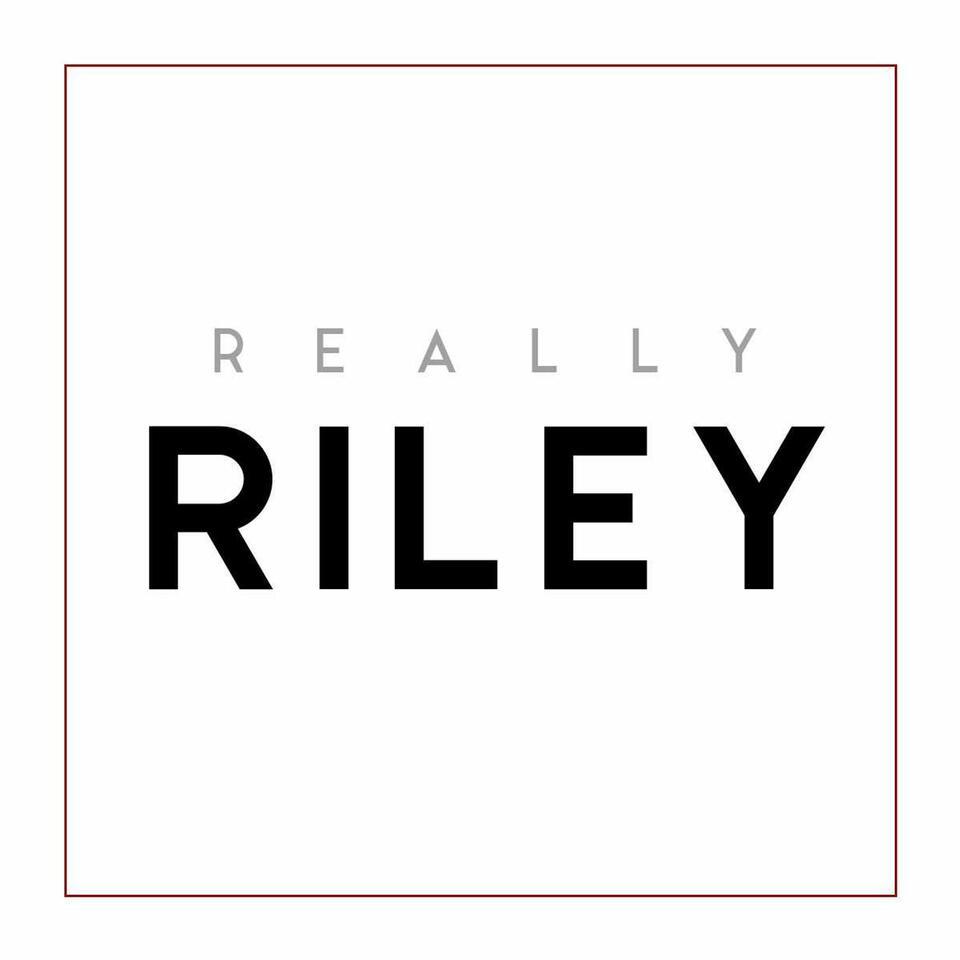 Really Riley