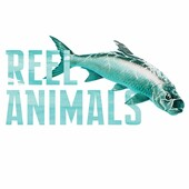 Reel Animals 7-21-18 Hour 2