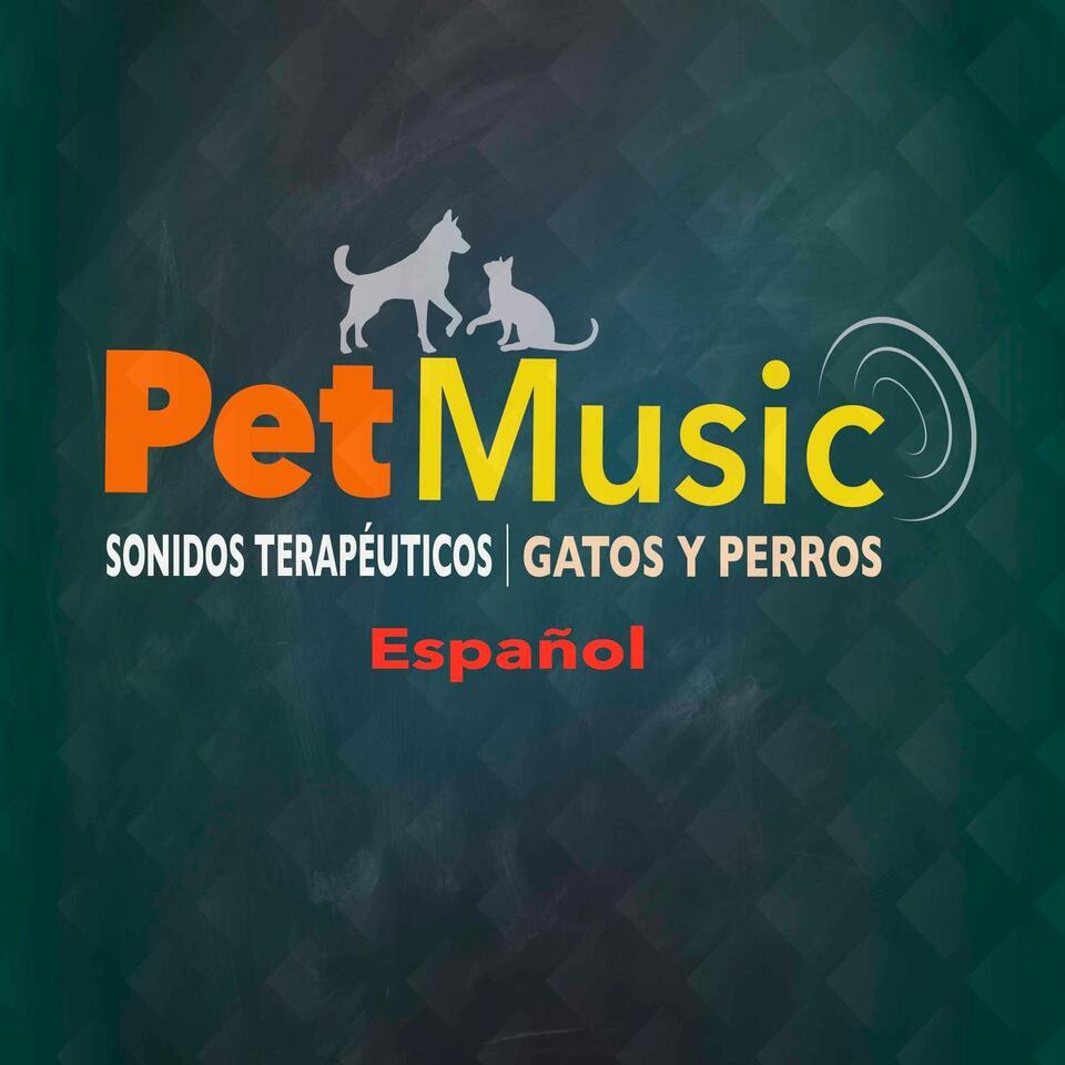 PetMusic | Español