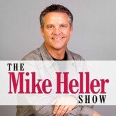 Did Mike Heller and Dr. J have ANOTHER argument over Capers and Thompson?