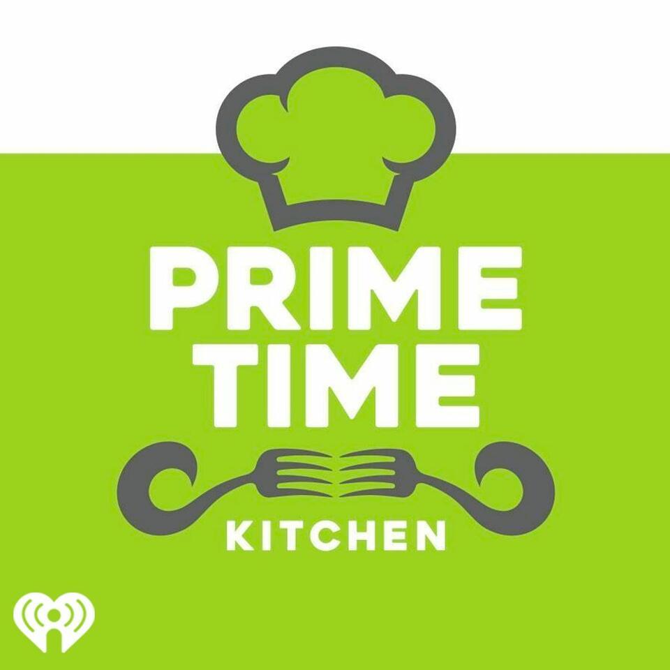 PTK - Primetime Kitchen