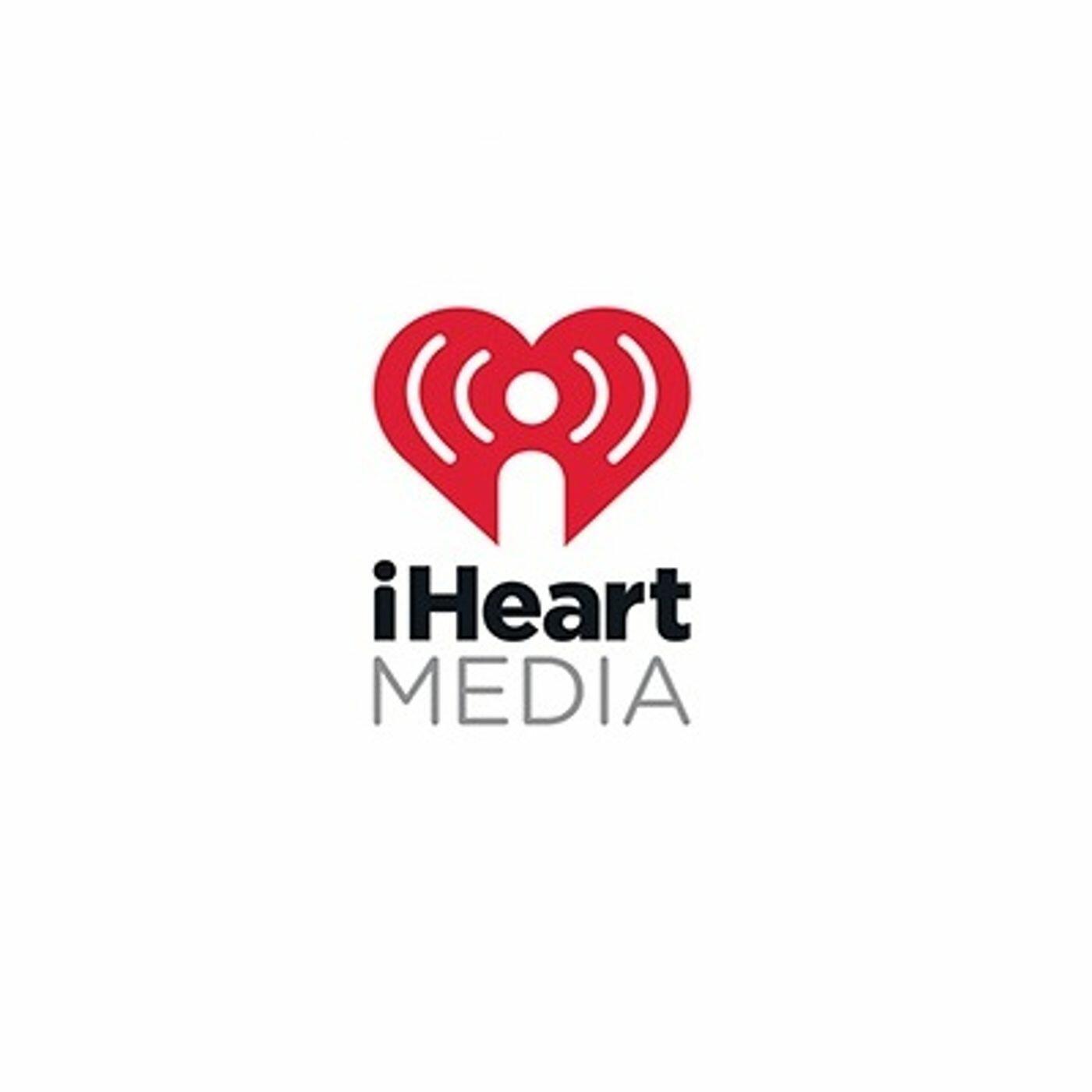iHeart Media Seattle in the Community