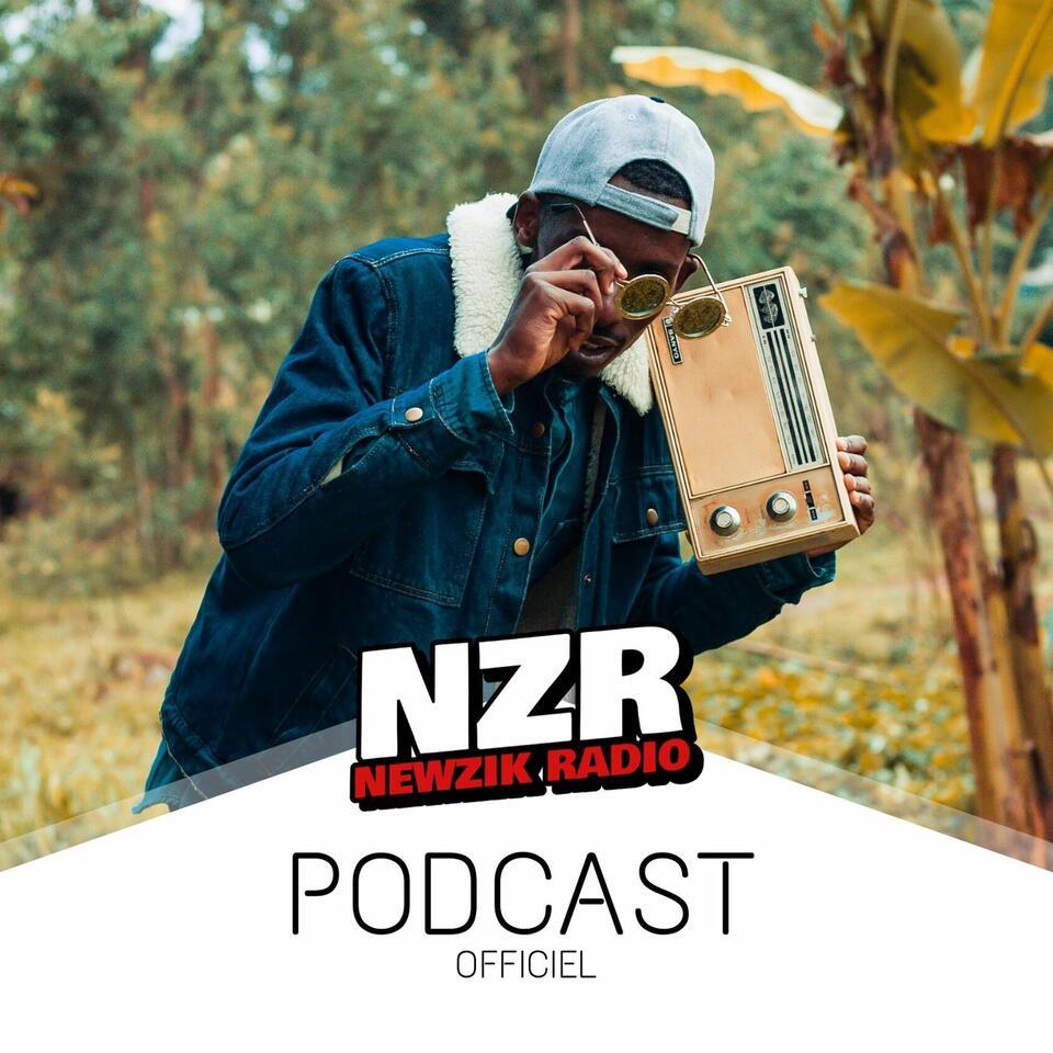 NewZik Radio™ Podcasts