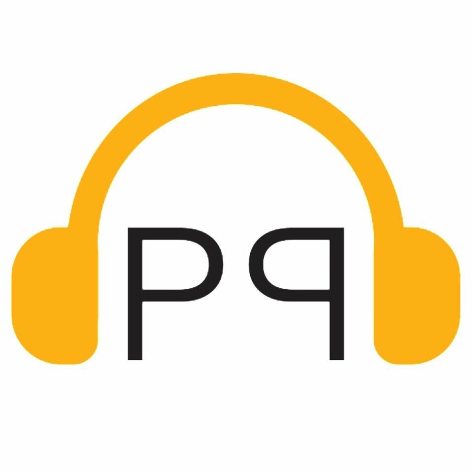 Pregevole Podcast