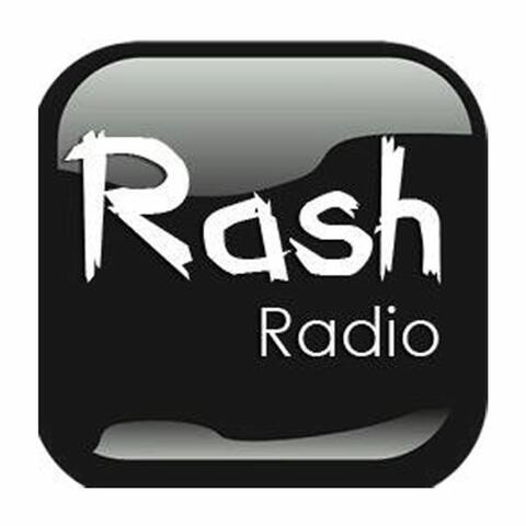 Rash Radio Podcast