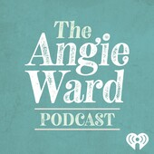 2017 - CARLY PEARCE TALKS WITH ANGIE WARD