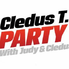 The Cledus T. Party Replay