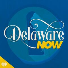 Delaware Sleep Epidemic with Dr Ryan Robinson of Pain & Sleep Therapy Center - Delaware Now with Kyle McMahon