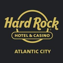 It's A Hard Rock Life