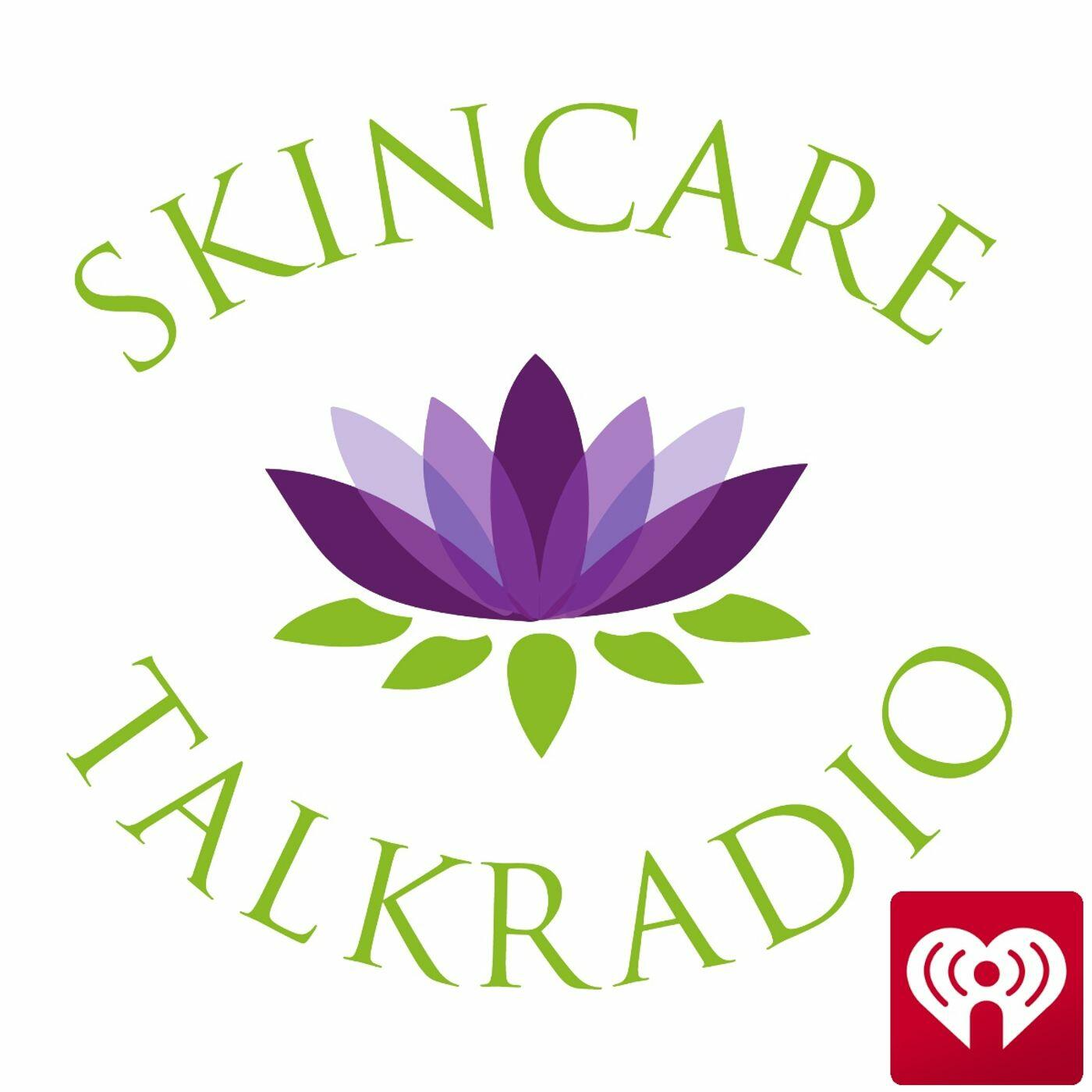 Listen to the Skincare Talk Radio Episode - S-757:  Skincare to Self-Care with Bryanna from The Ecological on iHeartRadio | iHeartRadio