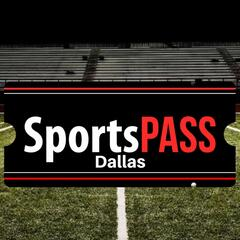 Listen to the SportsPass Dallas-Fort Worth Episode - Dallas