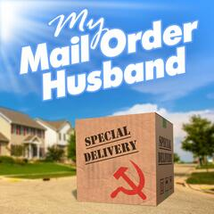 My Mail Order Husband