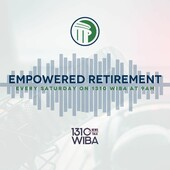 5-19-18 Weekend Madison-Empowered Financial
