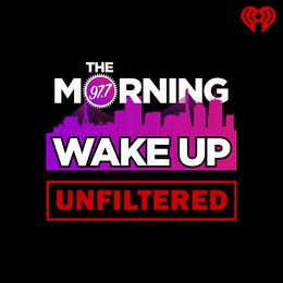 Morning Wake Up: Unfiltered