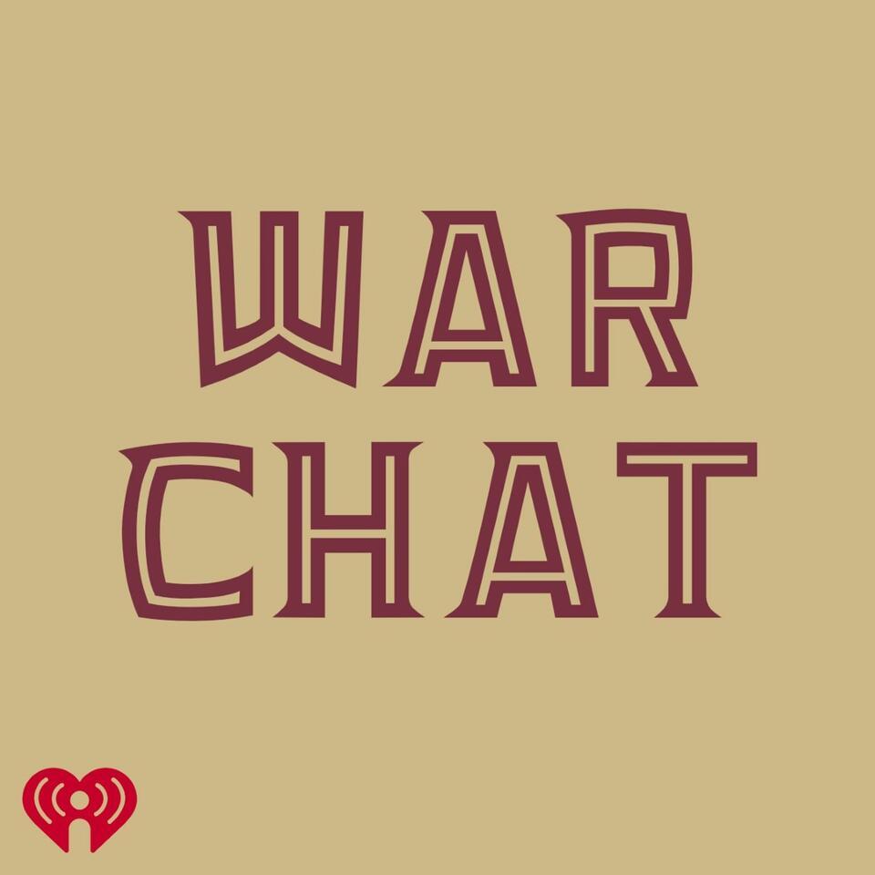 War Chat