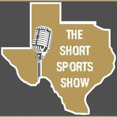 The Short Sports Show