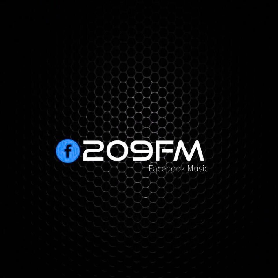 209FM